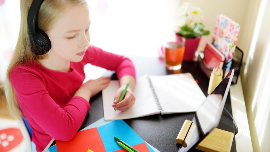 how to homeschool when you have no idea