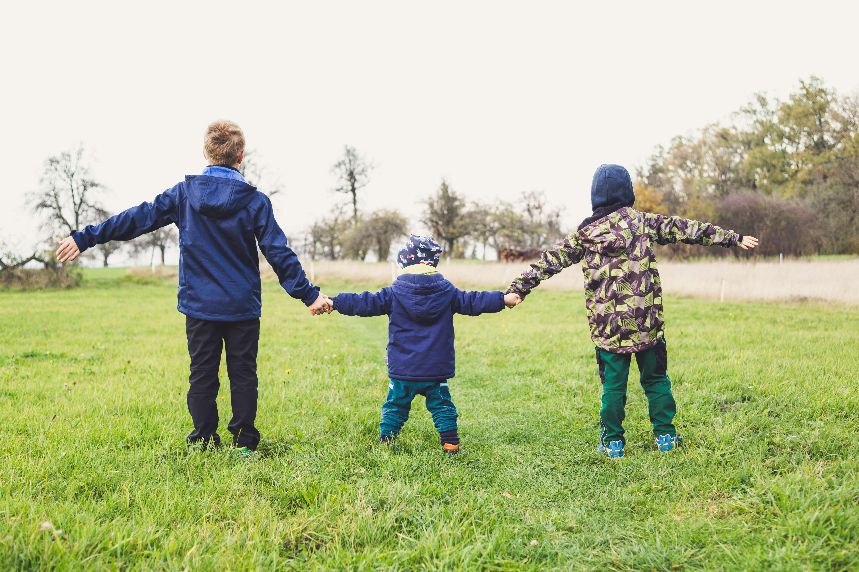 6 Practical Tips to Actually Raise Responsible Children