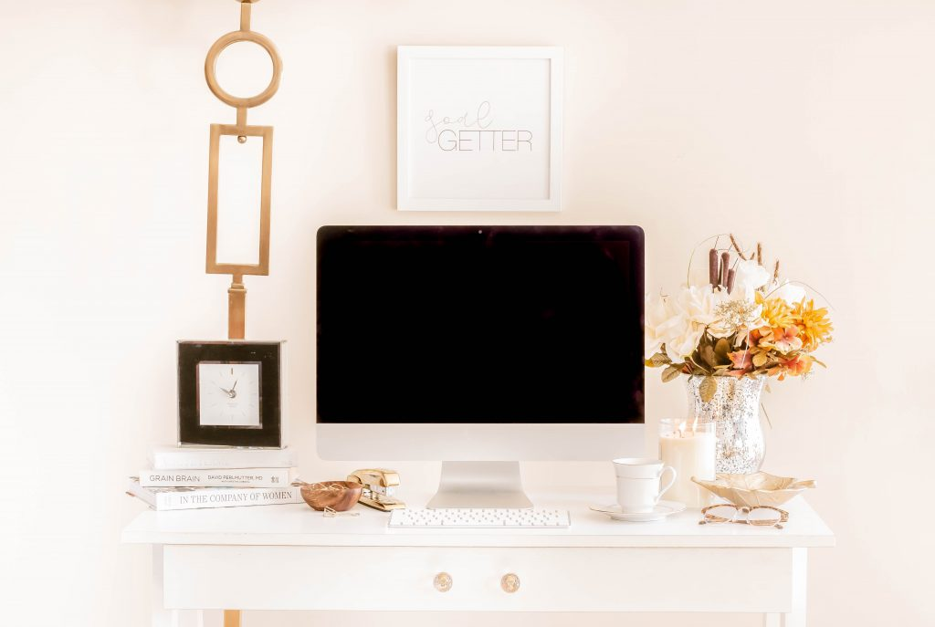 how to make life easier as a working mom
