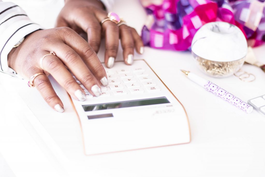 Simple Tips for Paying of Debt Quickly